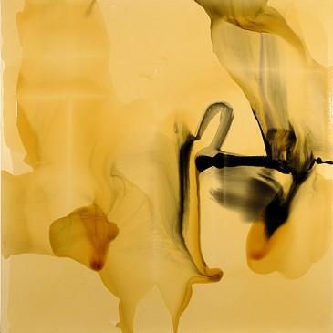 Inspiration # les peintures évanescentes de l'artiste australien Franck Dale