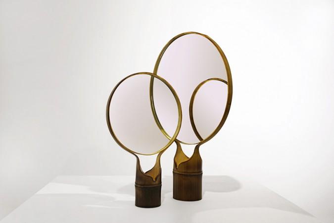 cheng-tsung-feng-bamboo-mirrors-maison-et-objet-designboom-818
