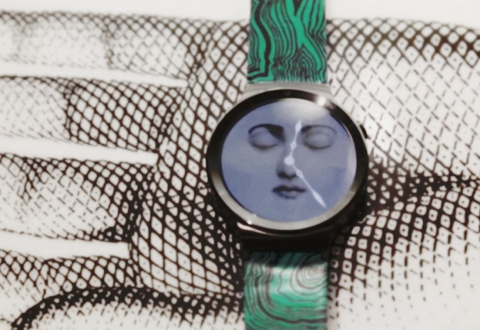 fornasetti-huawei-watch--04