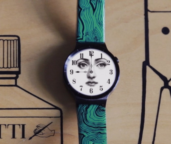 fornasetti-huawei-watch--05