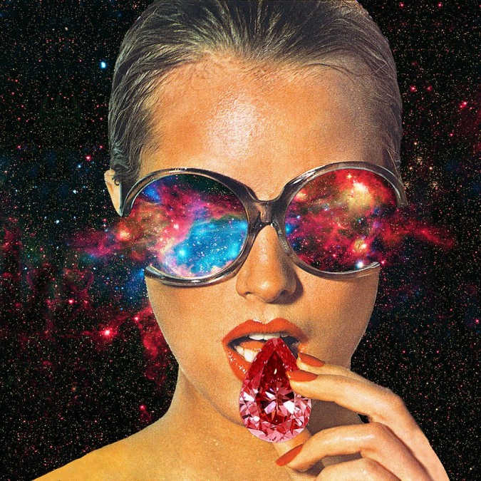 Collage, Eugenia Loli8