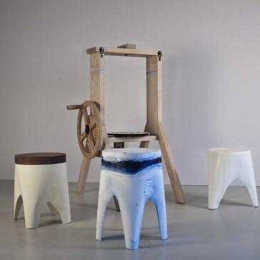 INSPIRATION # Design , Vladimir Anokhin.