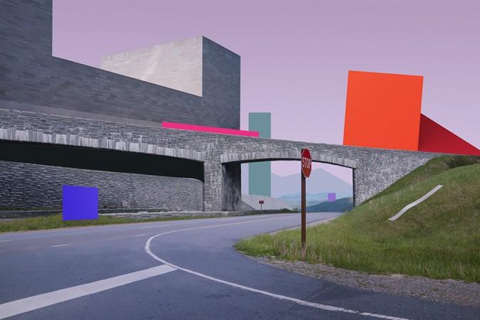 pawel-nolbert-constructed-designboom-05