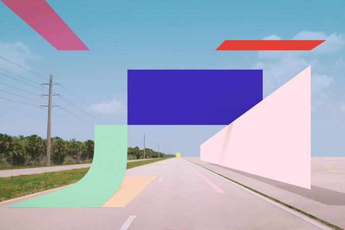 pawel-nolbert-constructed-designboom-06